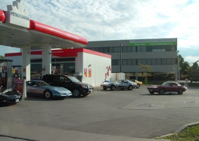 CFKRT 2011 022