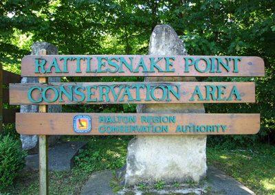 RattlesnakePoint01-1f33